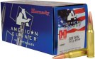 HRNDY AG 308WIN 155GR BTHP 50/500