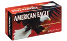 FED AM EAGLE 40SW 180GR FMJ 50/500