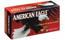 FED AM EAGLE 40SW 180GR FMJ 50/1000