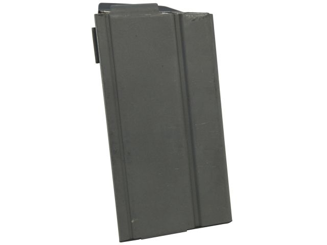 M1A / M14 CHECK-MATE INDUSTRIES CMI 20 ROUND MAGAZINE 308 7.62