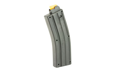 MAG CMMG 22LR 10RD FOR CMMG CONVER