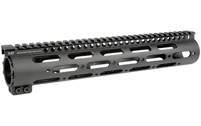 "MIDWEST 308 SS SERIES 12"" HANDGUARD"