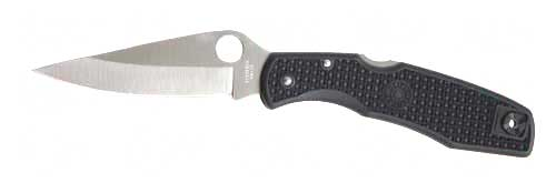 SPYDERCO ENDURA4 NYLON PLAINEDGE