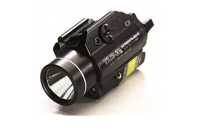 STRMLGHT TLR-2 STROBE LIGHT/LASER