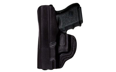 TAGUA IPH IN/PANT M&P SHIELD RH BLK