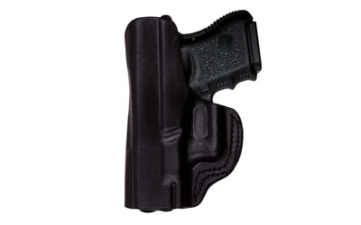 TAGUA IPH IN/PANT SIG P238 RH BLK