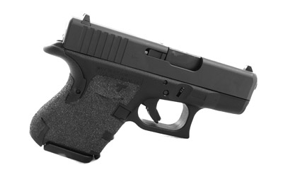 TALON GRP FOR GLOCK 26 GEN3 SND