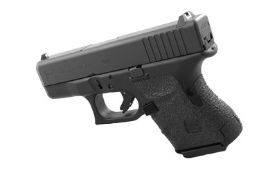 TALON GRP FOR GLOCK 26 GEN3 RBR