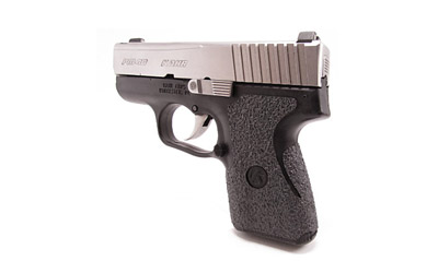 TALON GRP FOR KAHR CM9 CM40 RBR