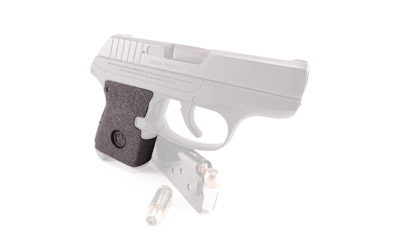 TALON GRP FOR RUGER LCP SND