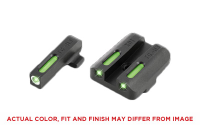TRUGLO BRITE-SITE TFX FOR GLK LOW