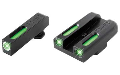 TRUGLO BRITE-SITE TFX FOR GLK 42