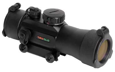 TRUGLO XTREME 2X30 RED/GRN MULTI-RET