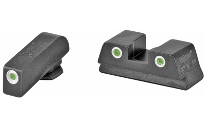 TRIJICON NS FOR GLK42