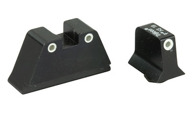 TRIJICON SUPPRSR NS GRN FOR GLK 10MM