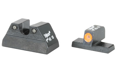 TRIJICON NS H&K HD SET ORG