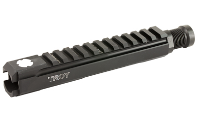 TROY AK47 RAIL TOP BLK