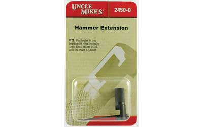U/M HAMMER EXTENSION 94