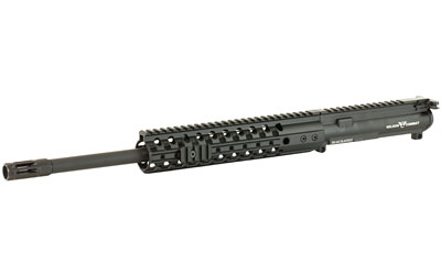 "WILSON UPPER 300BLK 16"" 1-8 TWIST"