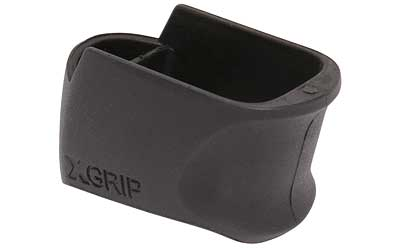 XGRIP MAG SPACER GLK 29/30 30S .45AC
