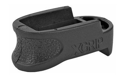 XGRIP MAG SPACER S&W M&PC 2.0