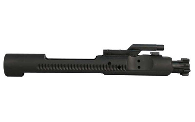 YHM BOLT CARRIER ASSEMBLY 556NATO